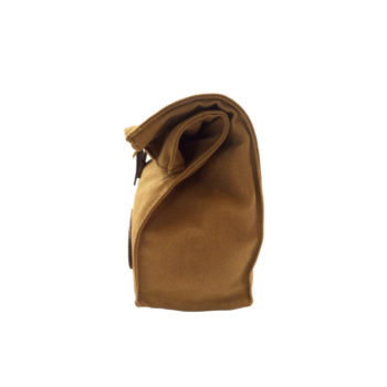 daneberry rowan lunch bag 8