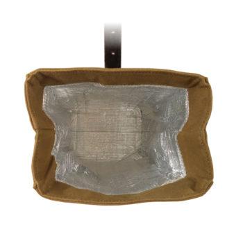 daneberry rowan lunch bag 7