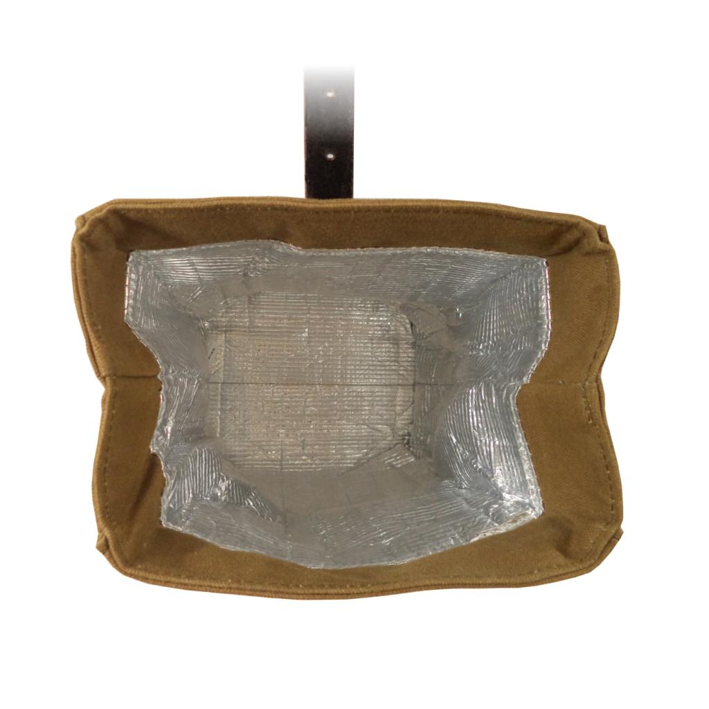 daneberry rowan lunch bag 3