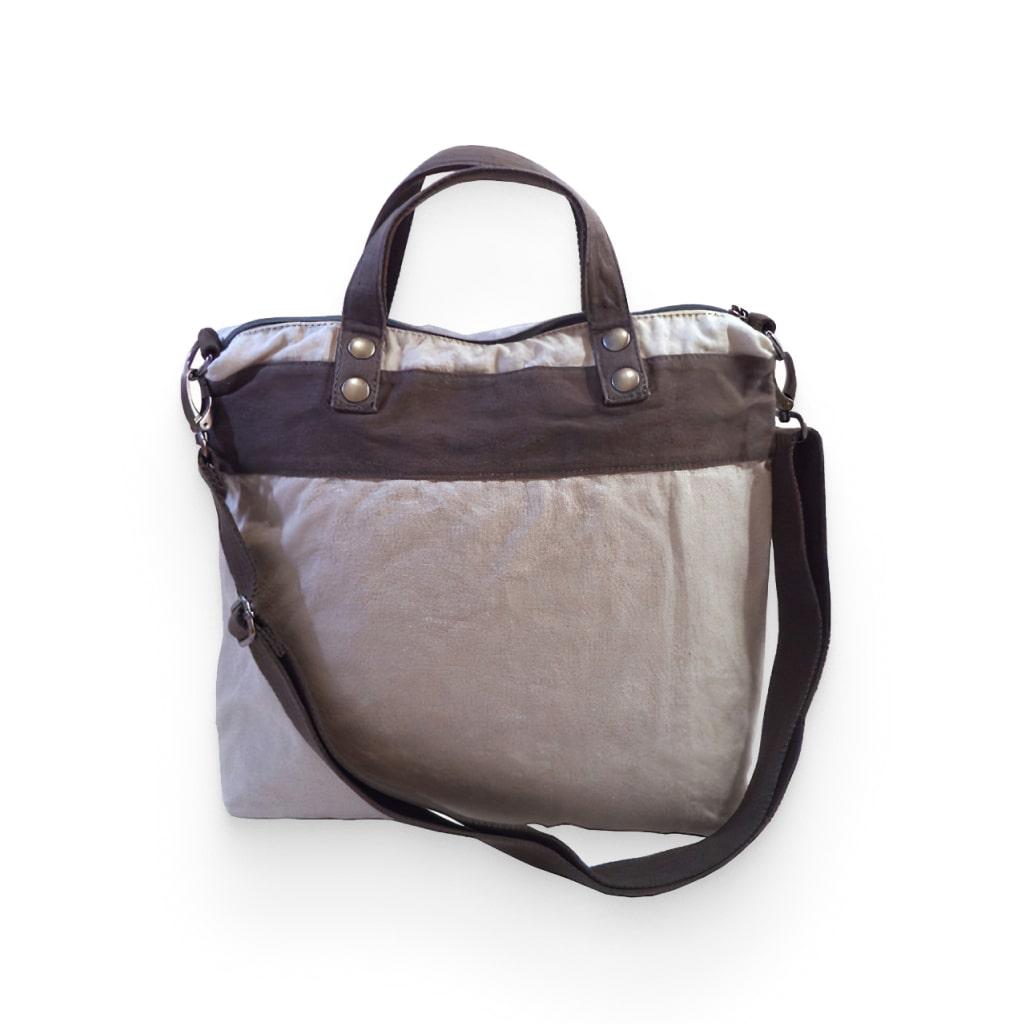 doran cooler bag by daneberry 2