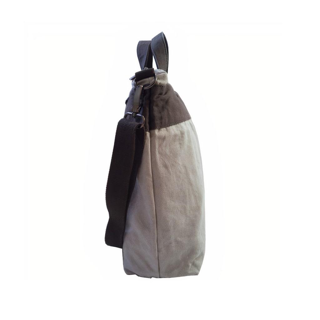 doran cooler bag by daneberry 3
