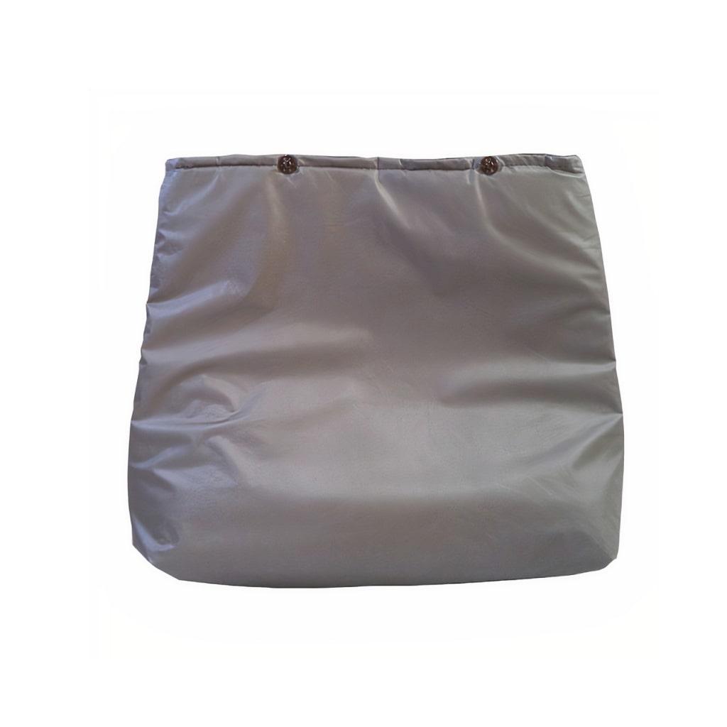 doran cooler bag by daneberry 4