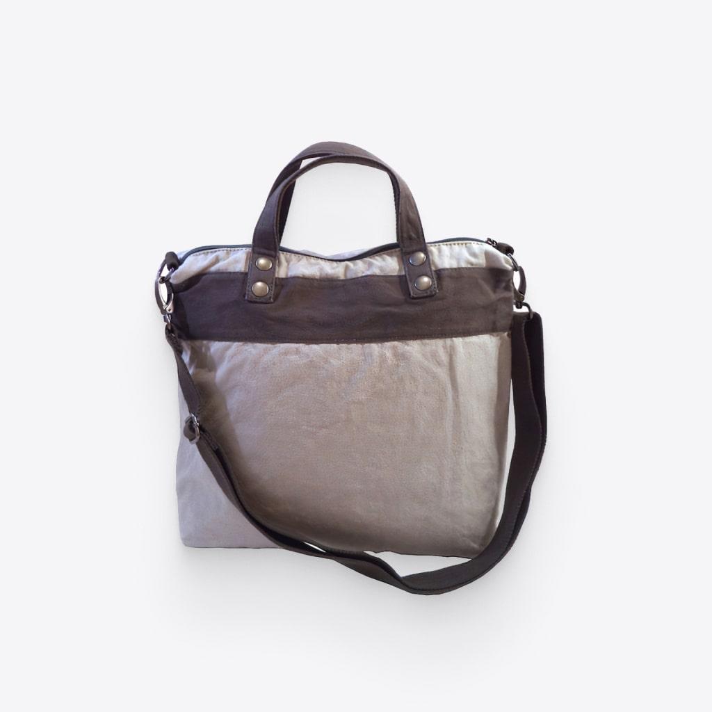 doran cooler bag by daneberry 1