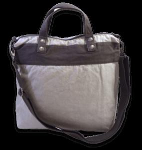 doran cooler bag by daneberry 9