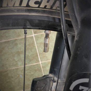 convertair - presta to schrader converters 7