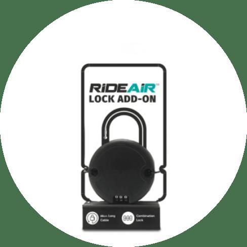 lock add-on 7