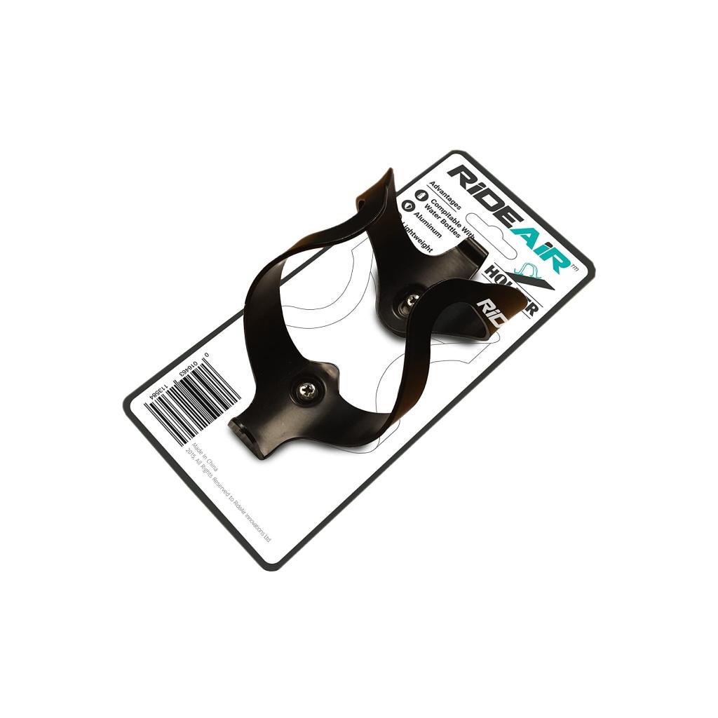 rideair® holder 3