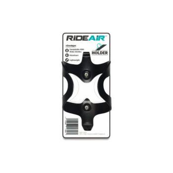 rideair® holder 4