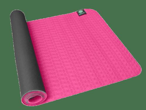 tpecomat – 5 mm yoga mat 6