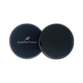 core and abs exercise slider discs 5