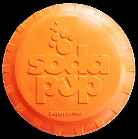 bottle top flyer toy 16