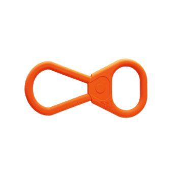 tug o' war toy 9