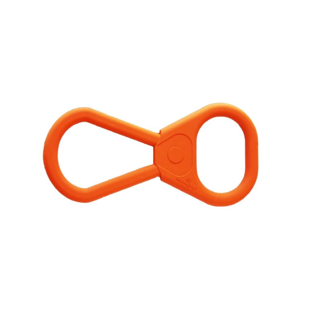tug o' war toy 3