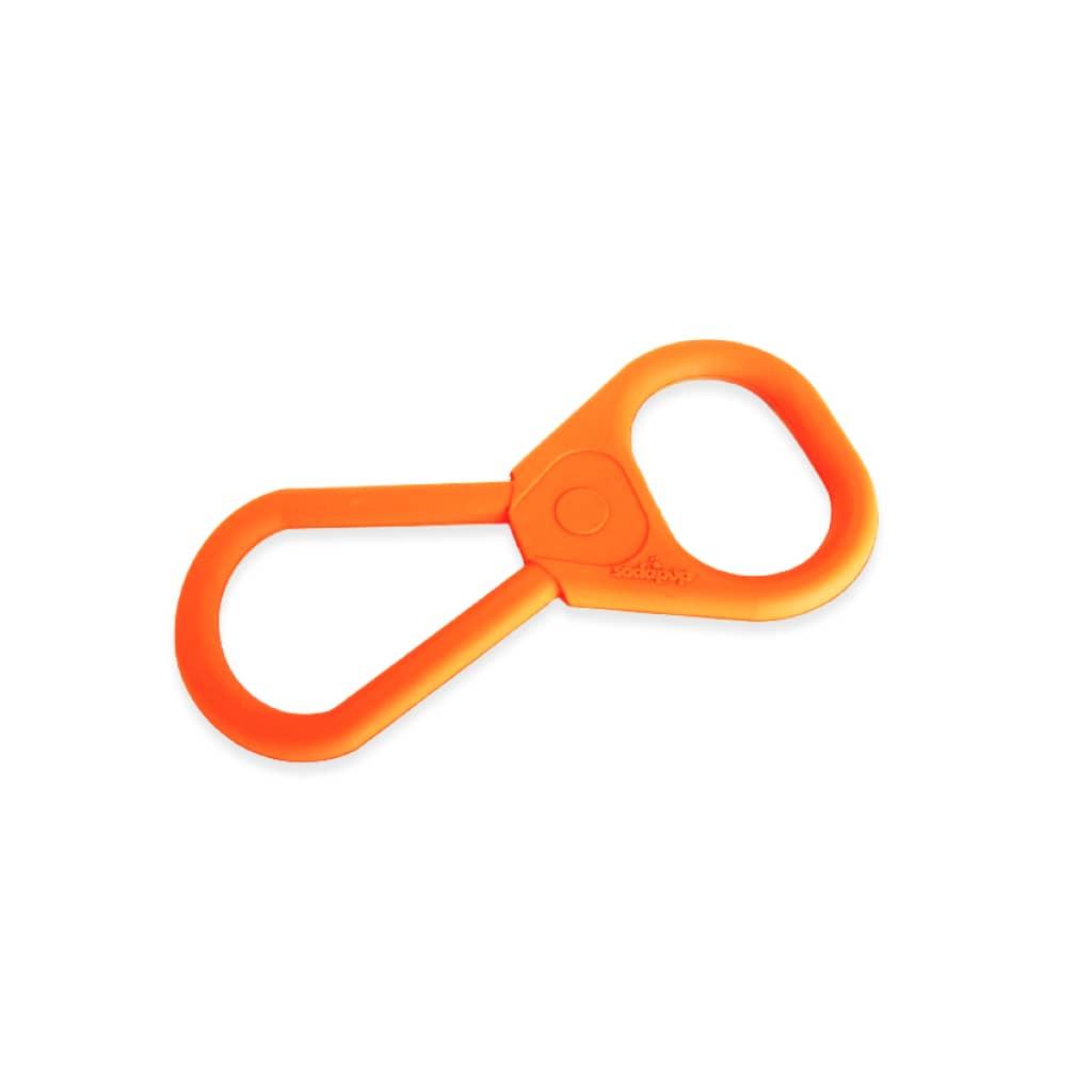 tug o' war toy 2