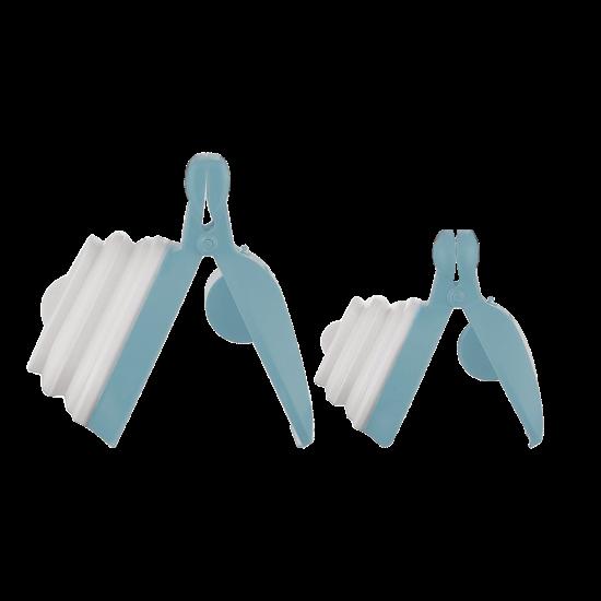 small foldable pooper scooper 12