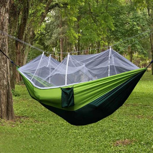hammock with mosquito net 12