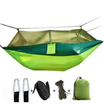 hammock with mosquito net 8