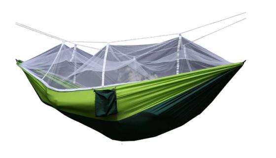 hammock with mosquito net 14