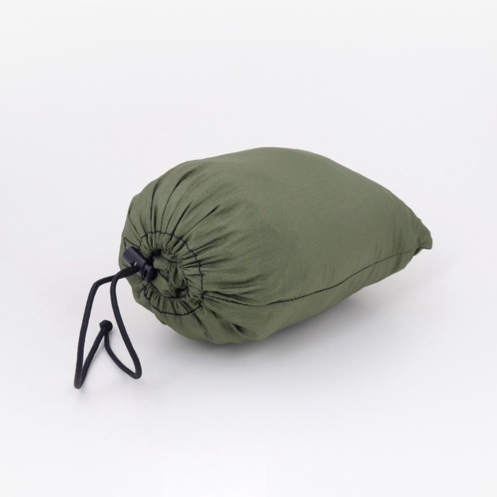hammock with mosquito net 1