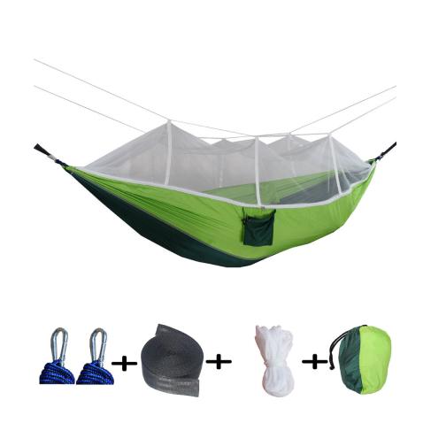 hammock with mosquito net 15