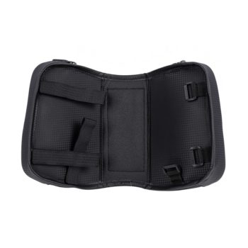 waterproof bicycle touch screen bag 16