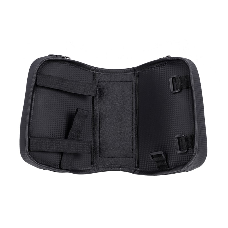 waterproof bicycle touch screen bag 8