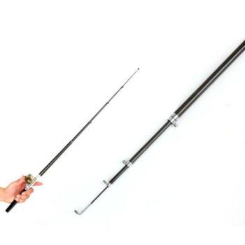 pocket fishing rod 11