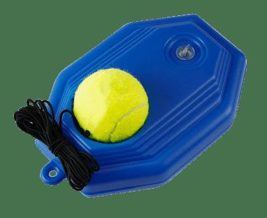 tennis trainer tool 16
