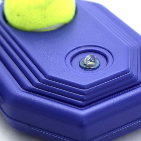 tennis trainer tool 14