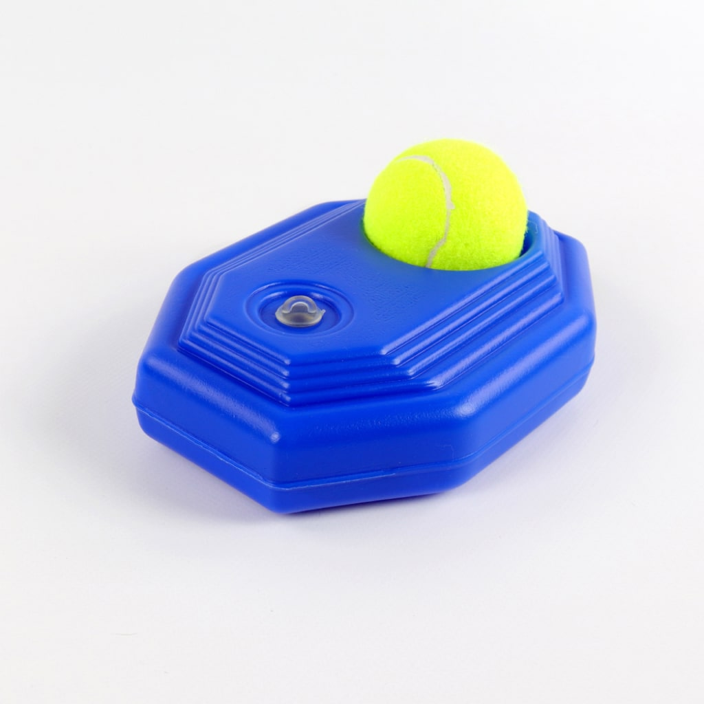 tennis trainer tool 1