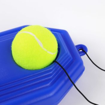 tennis trainer tool 11