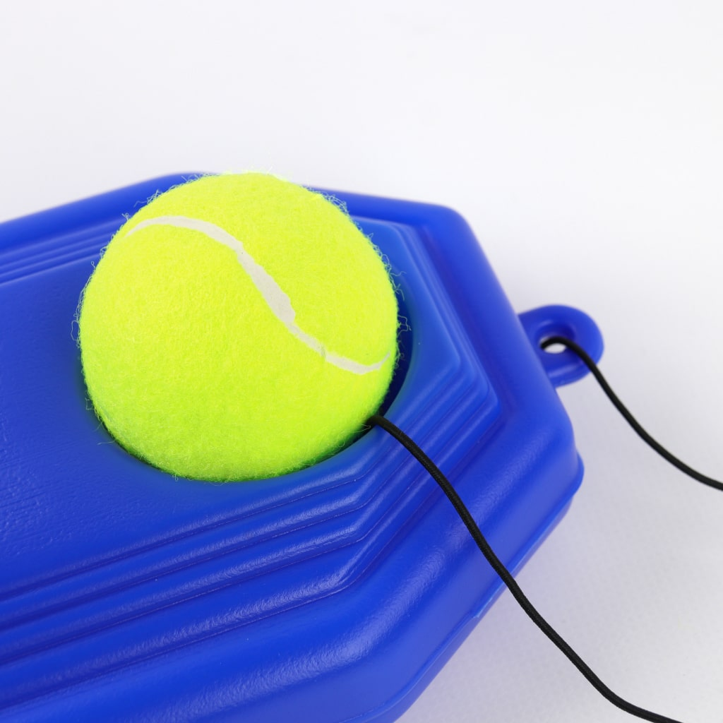 tennis trainer tool 6