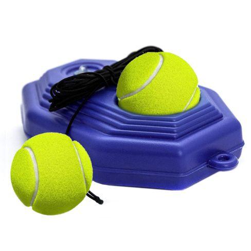 tennis trainer tool 13