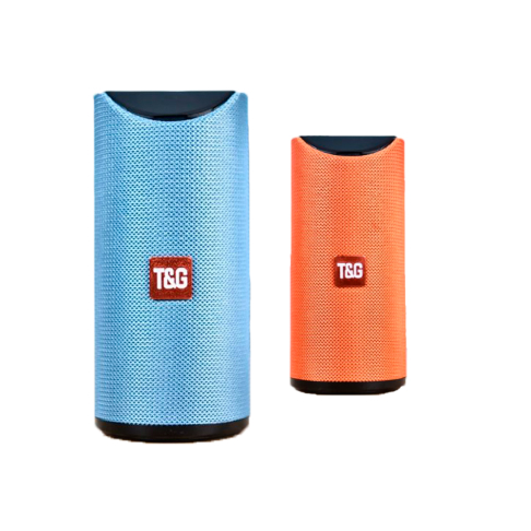 bluetooth portable speaker 25