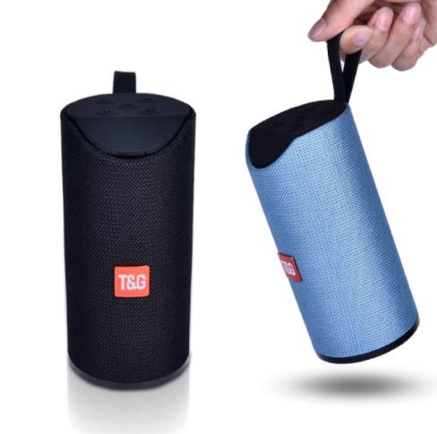 bluetooth portable speaker 26