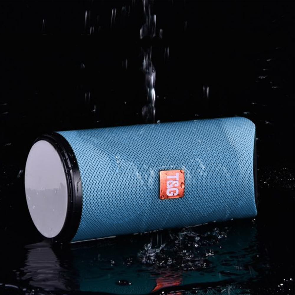 bluetooth portable speaker 7