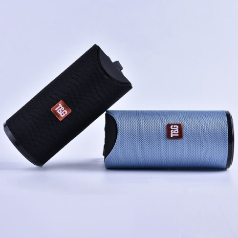 bluetooth portable speaker 21