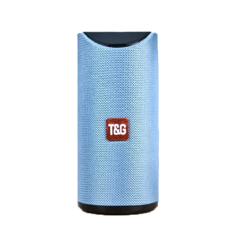 bluetooth portable speaker 20