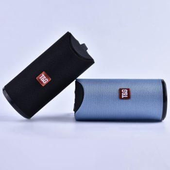 bluetooth portable speaker 11