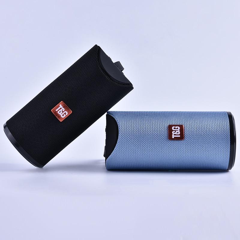 bluetooth portable speaker 2