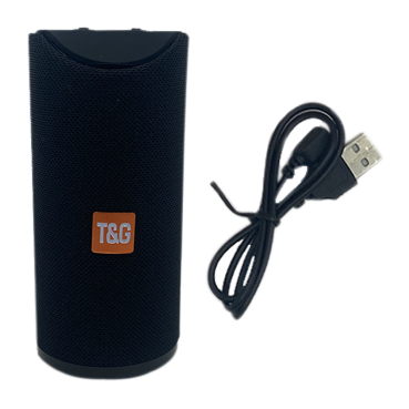 bluetooth portable speaker 23