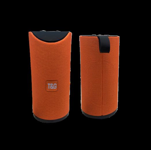 bluetooth portable speaker 24