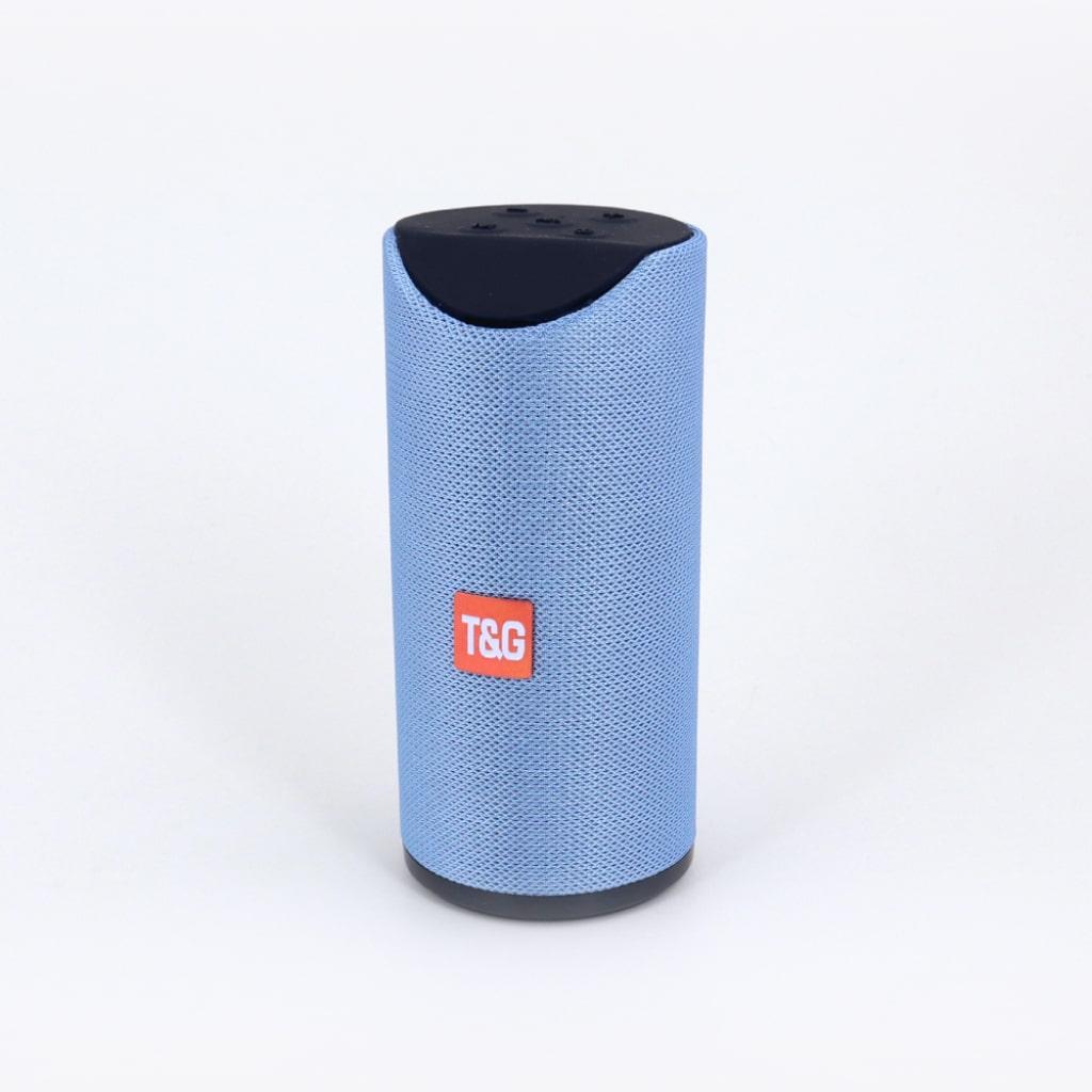 bluetooth portable speaker 1
