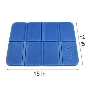 waterproof portable mat 11