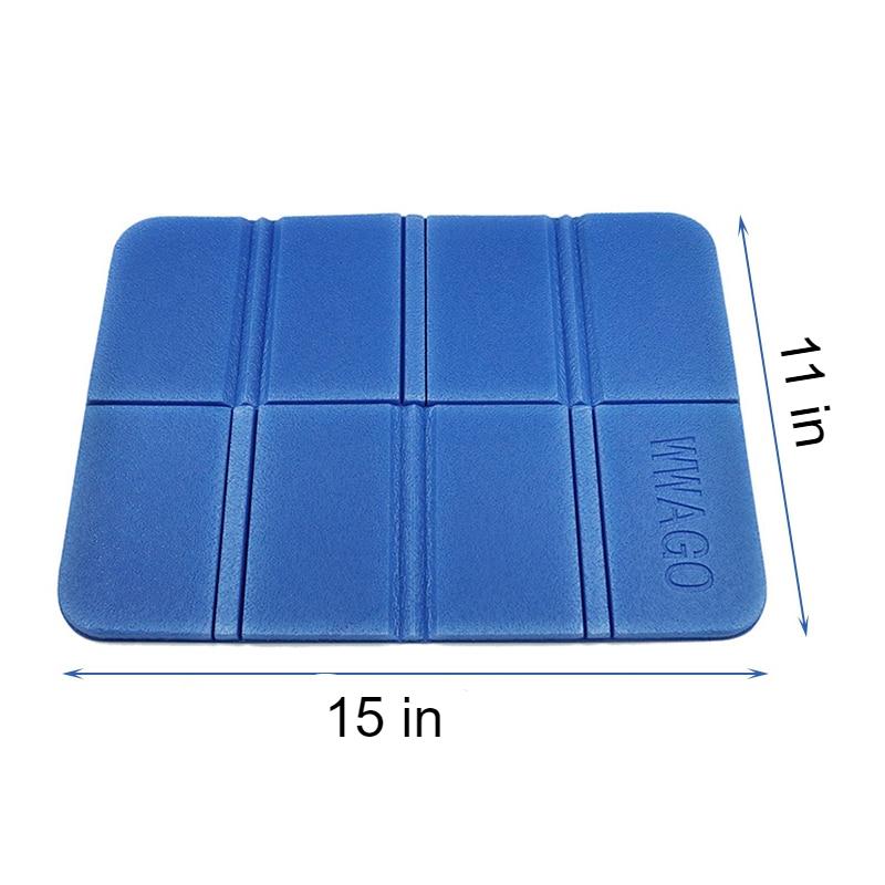 waterproof portable mat 5
