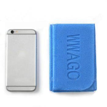 waterproof portable mat 9