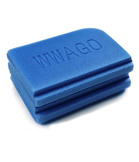 waterproof portable mat 14