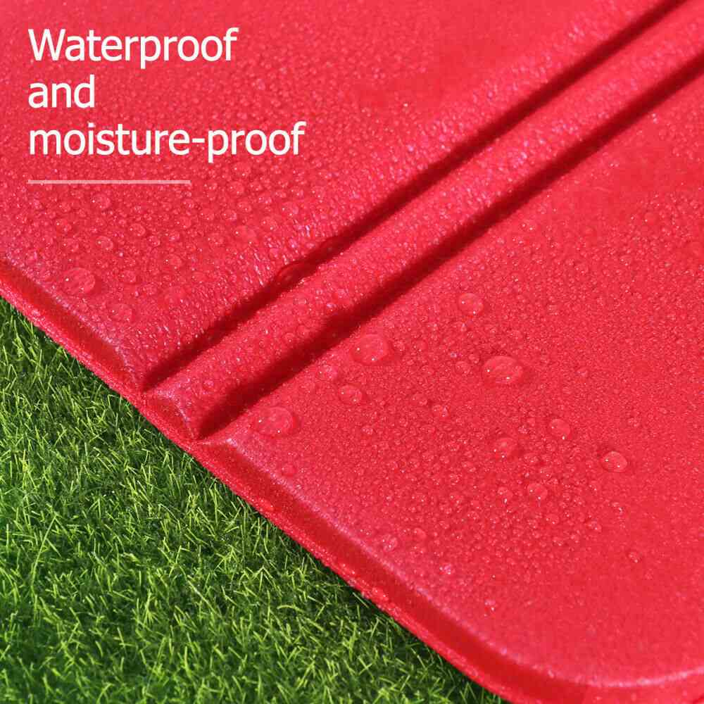 waterproof portable mat 2