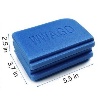 waterproof portable mat 10