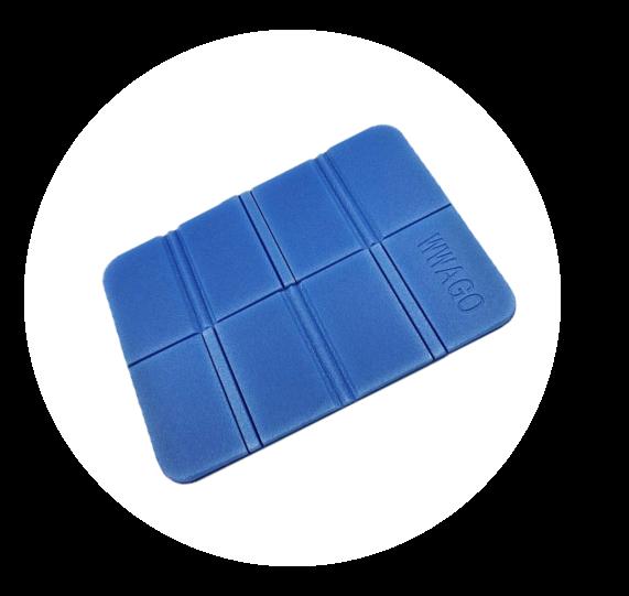 waterproof portable mat 15